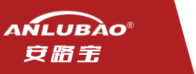 LAIZHOU ANLUBAO AUTO PARTS(AUTOMOBILE FITTING)CO.,LTD.